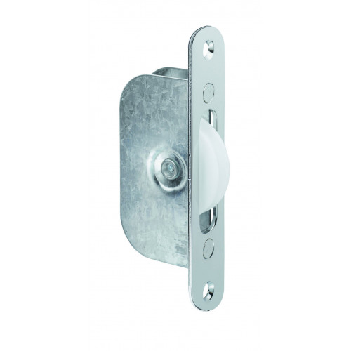 Axle Pulleys / Ironmongery & Hardware / Sliding Sash Hardware